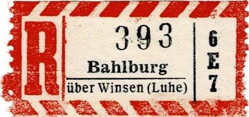 Dieses Bild hat ein leeres Alt-Attribut. Der Dateiname ist Bahlburg-1.jpg