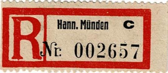 Dieses Bild hat ein leeres Alt-Attribut. Der Dateiname ist hann-Münden-C.jpg