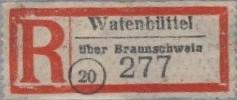 Dieses Bild hat ein leeres Alt-Attribut. Der Dateiname ist watenbüttel.jpg