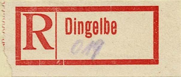 Dieses Bild hat ein leeres Alt-Attribut. Der Dateiname ist Dingelbe-1_001102.jpg