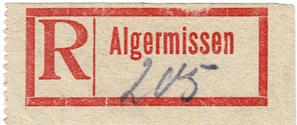 Dieses Bild hat ein leeres Alt-Attribut. Der Dateiname ist algermissen_001165.jpg