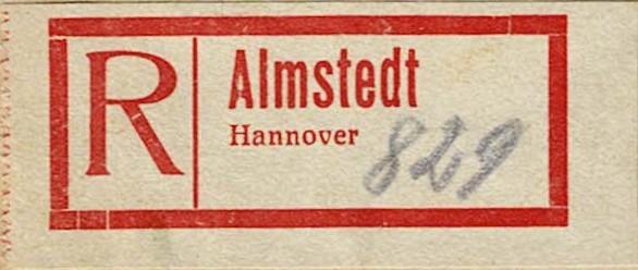 Dieses Bild hat ein leeres Alt-Attribut. Der Dateiname ist almstedt-1_001098.jpg