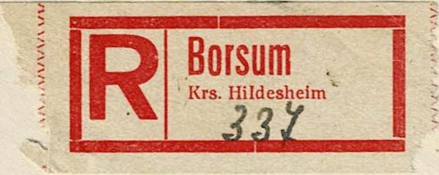 Dieses Bild hat ein leeres Alt-Attribut. Der Dateiname ist borsum-1_001100.jpg