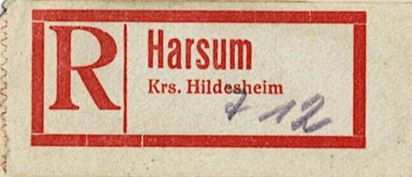 Dieses Bild hat ein leeres Alt-Attribut. Der Dateiname ist harsum-1_001113.jpg