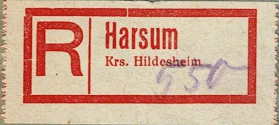 Dieses Bild hat ein leeres Alt-Attribut. Der Dateiname ist harsum-1_001115.jpg