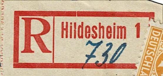 Dieses Bild hat ein leeres Alt-Attribut. Der Dateiname ist hildesheim-1-rz_001139.jpg