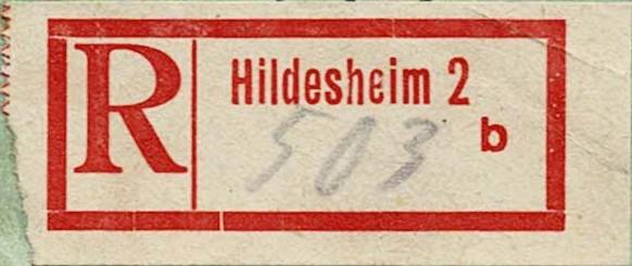 Dieses Bild hat ein leeres Alt-Attribut. Der Dateiname ist hildesheim-2b-4-rz_001153.jpg