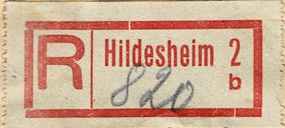 Dieses Bild hat ein leeres Alt-Attribut. Der Dateiname ist hildesheim-2b-820-rz_001155.jpg