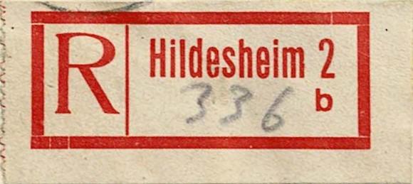 Dieses Bild hat ein leeres Alt-Attribut. Der Dateiname ist hildesheim-2b-rz_001146.jpg