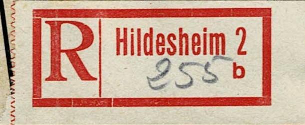 Dieses Bild hat ein leeres Alt-Attribut. Der Dateiname ist hildesheim-2b2-rz_001148.jpg