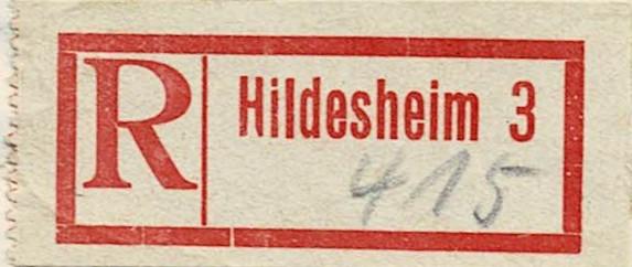 Dieses Bild hat ein leeres Alt-Attribut. Der Dateiname ist hildesheim-3-315-rz_001157.jpg