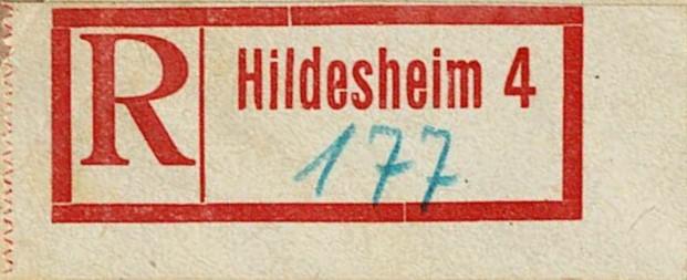 Dieses Bild hat ein leeres Alt-Attribut. Der Dateiname ist hildesheim-4-rz_001161.jpg