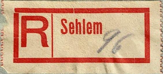 Dieses Bild hat ein leeres Alt-Attribut. Der Dateiname ist sehlem1_001131.jpg