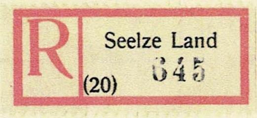 Dieses Bild hat ein leeres Alt-Attribut. Der Dateiname ist Seelze-Land_001184.jpg