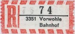 Dieses Bild hat ein leeres Alt-Attribut. Der Dateiname ist Vorwohle-Bahnhof-RZ-Zweisteller-28.1.1975.jpg