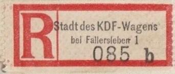 Dieses Bild hat ein leeres Alt-Attribut. Der Dateiname ist Stadt-des-KDF-Wagens-6.7.1942-italienischer-Zwangsarbeiter-R-Brief-RZ.jpg