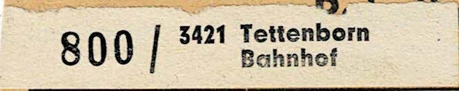Dieses Bild hat ein leeres Alt-Attribut. Der Dateiname ist Tettenborn-Bahnhof-Paketkarte-II_001634.jpg