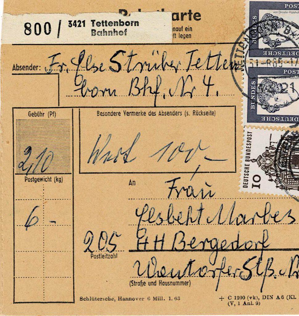 Dieses Bild hat ein leeres Alt-Attribut. Der Dateiname ist Tettenborn-Bahnhof-Paketkarte_001633-969x1024.jpg