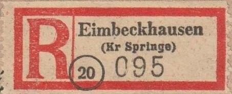 Dieses Bild hat ein leeres Alt-Attribut. Der Dateiname ist 20-Eimbeckhausen-vom-Beleg-fuer-Homepage.jpg