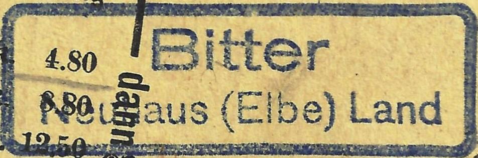 Dieses Bild hat ein leeres Alt-Attribut. Der Dateiname ist BITTER-NEUHAUS-Elbe-Land-Landpoststempel-5.8.1929-auf-Firmenpostkarte-23.jpg