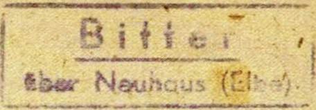 Dieses Bild hat ein leeres Alt-Attribut. Der Dateiname ist Bitter-ueber-Neuhaus-Elbe-1948_001921.jpg