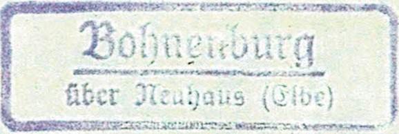 Dieses Bild hat ein leeres Alt-Attribut. Der Dateiname ist Bohnenburg-ueber-Neuhaus-Elbe-1939_001922.jpg