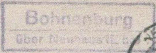 Dieses Bild hat ein leeres Alt-Attribut. Der Dateiname ist Bohnenburg-ueber-Neuhaus-Elbe-1957_001916.jpg