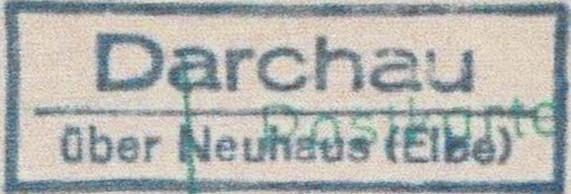 Dieses Bild hat ein leeres Alt-Attribut. Der Dateiname ist Darchau-ueber-Neuhaus-Elbe-1957-2.jpg