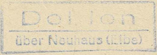 Dieses Bild hat ein leeres Alt-Attribut. Der Dateiname ist Dellien-Poststellen-II-Stempel-31.5.60_001866-1.jpg