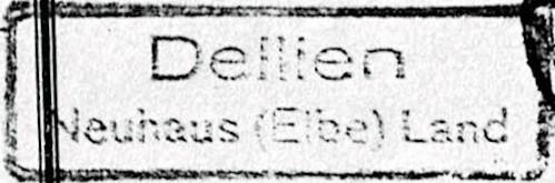 Dieses Bild hat ein leeres Alt-Attribut. Der Dateiname ist Dellien-ueber-Neuhaus-Elbe-1937_001923.jpg