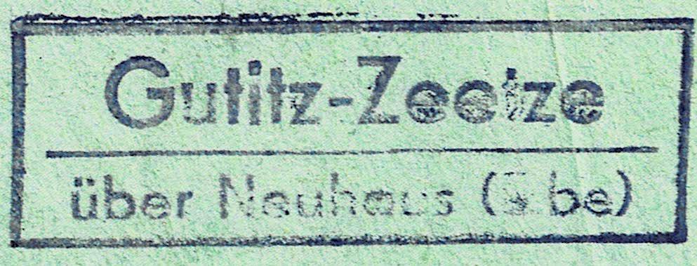 Dieses Bild hat ein leeres Alt-Attribut. Der Dateiname ist Gutitz-Zeetze-ueber-Neuhaus-Elbe-1960_001925.jpg