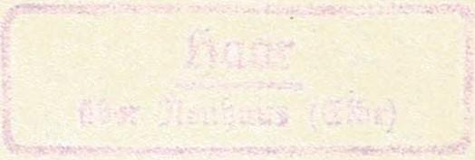 Dieses Bild hat ein leeres Alt-Attribut. Der Dateiname ist Haar-ueber-Neuhaus-Elbe-_001926.jpg