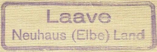 Dieses Bild hat ein leeres Alt-Attribut. Der Dateiname ist Laave-Neuhaus-Elbe-nach-Bleckede-16.11.1928-DR-15-Pfg.-EF-Vorderseite.jpg