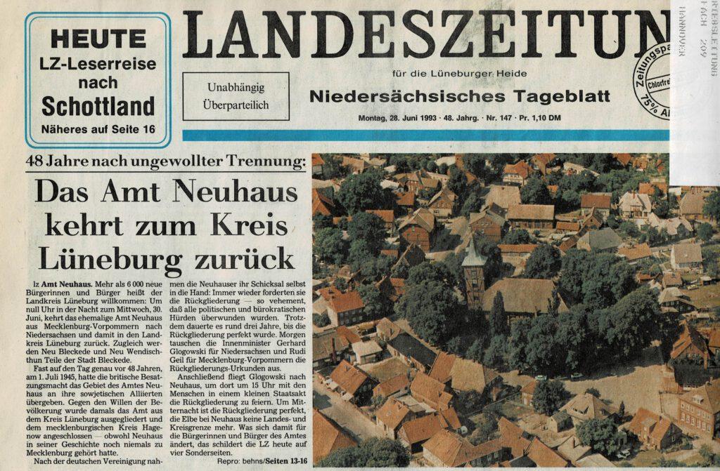 Dieses Bild hat ein leeres Alt-Attribut. Der Dateiname ist Landeszeitung-28.6.1993_001879-1024x671.jpg