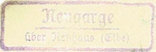 Dieses Bild hat ein leeres Alt-Attribut. Der Dateiname ist Neugarge-ueber-Neuhaus-Elbe-1937_001927.jpg