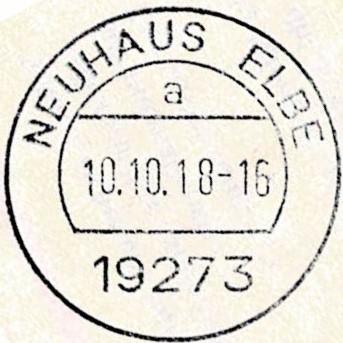 Dieses Bild hat ein leeres Alt-Attribut. Der Dateiname ist Neuhaus-Poststempel-10.10.2018_001875.jpg