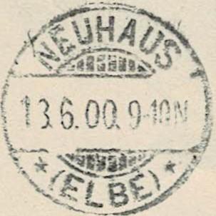 Dieses Bild hat ein leeres Alt-Attribut. Der Dateiname ist Neuhaus-Poststempel-13.6.1900_001838.jpg
