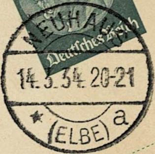 Dieses Bild hat ein leeres Alt-Attribut. Der Dateiname ist Neuhaus-Poststempel-14.3.34_001841.jpg
