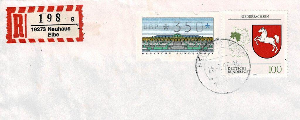 Dieses Bild hat ein leeres Alt-Attribut. Der Dateiname ist Neuhaus-R-Brief-198a-19273-26.7.93-Briefabschnitt_001850-1-1024x410.jpg