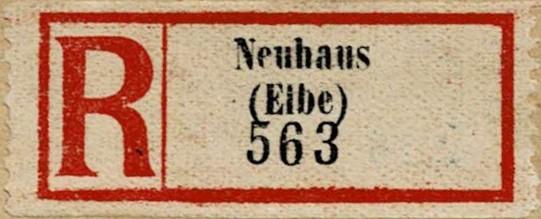 Dieses Bild hat ein leeres Alt-Attribut. Der Dateiname ist Neuhaus-R-Brief-20.7.24-2_001844.jpg