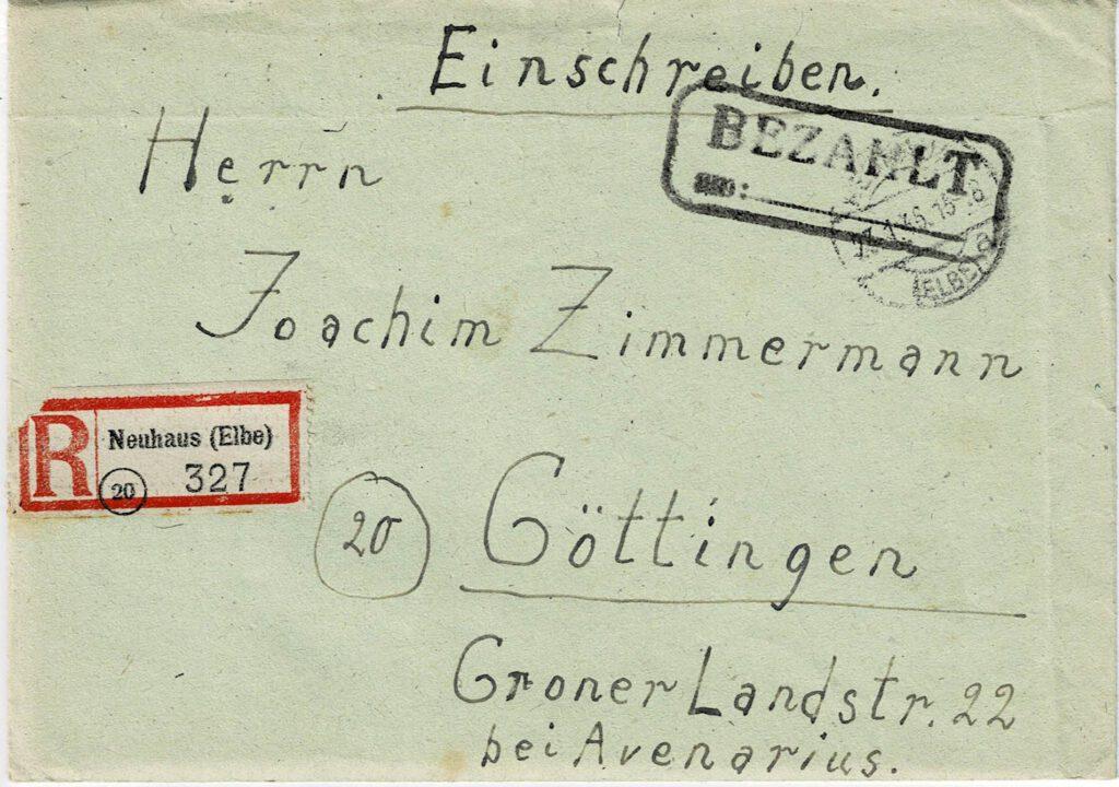 Dieses Bild hat ein leeres Alt-Attribut. Der Dateiname ist Neuhaus-R-Brief-327-PLGZ-20-23.1.46-Bezahlt-1_001867-1024x720.jpg
