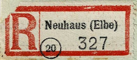 Dieses Bild hat ein leeres Alt-Attribut. Der Dateiname ist Neuhaus-R-Brief-327-PLGZ-20-23.1.46-Bezahlt-2_001868.jpg