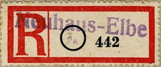 Dieses Bild hat ein leeres Alt-Attribut. Der Dateiname ist Neuhaus-R-Brief-442-10.6.49-2_001872.jpg