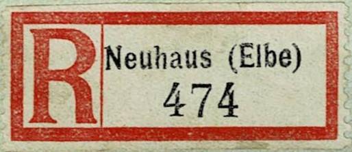 Dieses Bild hat ein leeres Alt-Attribut. Der Dateiname ist Neuhaus-R-Brief-474-20.7.32-2_001848-1.jpg