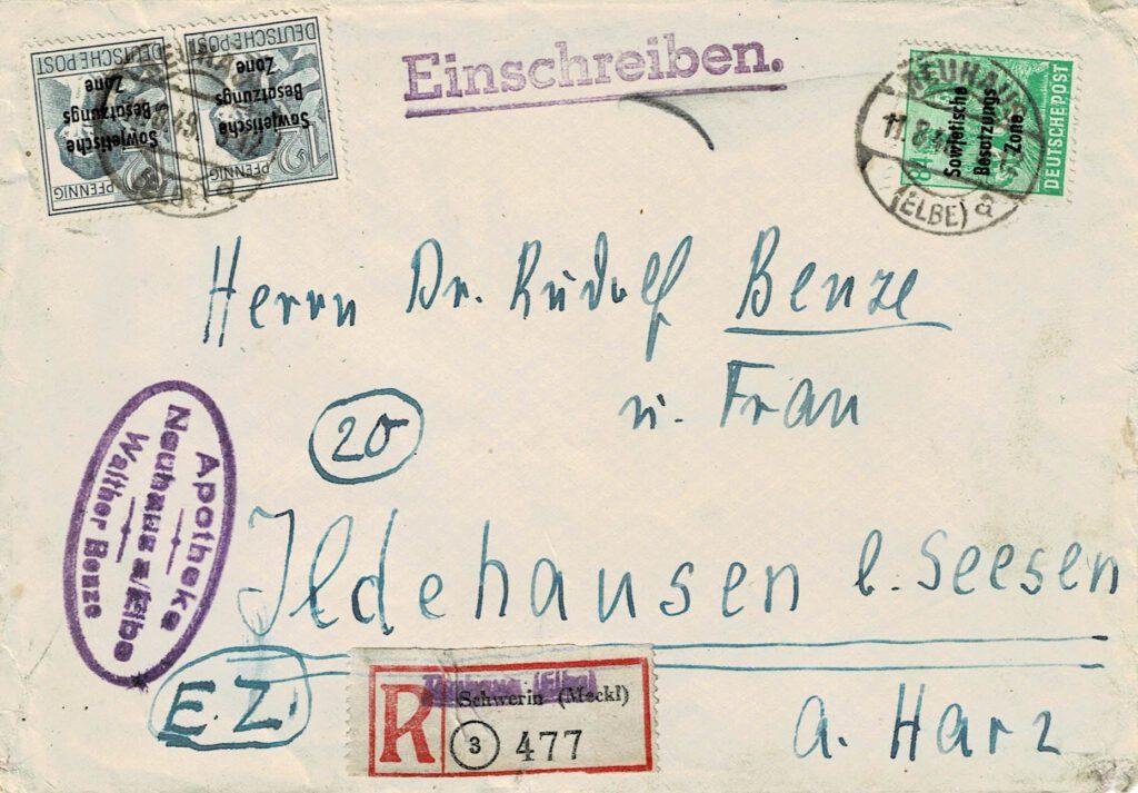 Dieses Bild hat ein leeres Alt-Attribut. Der Dateiname ist Neuhaus-R-Brief-477-auf-Schwerin-RZ-11.8-49_001858-1024x713.jpg