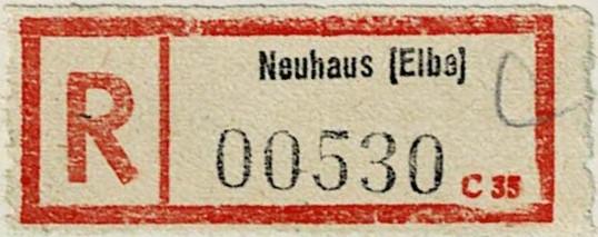 Dieses Bild hat ein leeres Alt-Attribut. Der Dateiname ist Neuhaus-R-Brief-530-11.3.53.-Nachgebuehr-2_001874.jpg