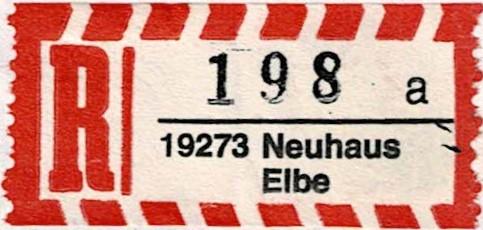 Dieses Bild hat ein leeres Alt-Attribut. Der Dateiname ist Neuhaus-R-Zettel-198a-19273-_001851.jpg