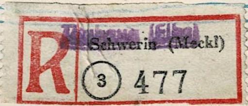 Dieses Bild hat ein leeres Alt-Attribut. Der Dateiname ist Neuhaus-RZ-477-auf-Schwerin-RZ-11.8-49_001859.jpg
