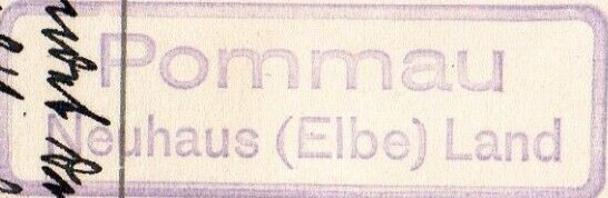 Dieses Bild hat ein leeres Alt-Attribut. Der Dateiname ist Pommau-Neuhaus-Elbe-Land-21.12.1928-LPST.jpg