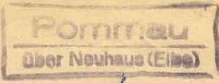 Dieses Bild hat ein leeres Alt-Attribut. Der Dateiname ist Pommau-ueber-Neuhaus-Elbe-DDR-LANDPOSTSTEMPEL-5.7.1962.jpg